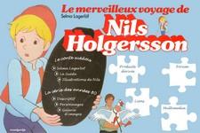 Nils Holgersson Arrier10