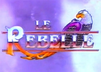 Le Rebelle Arton312