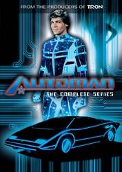 Automan Automa15