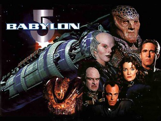 Babylon 5 Babylo12