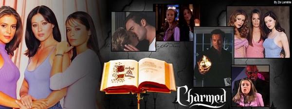 Charmed Bancha11