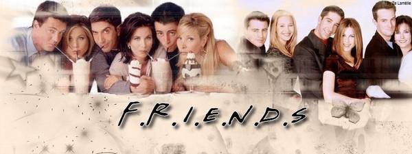 Friends Banfri10