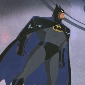 Batman             Batman10