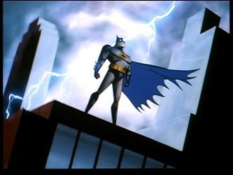 Batman             Batman11