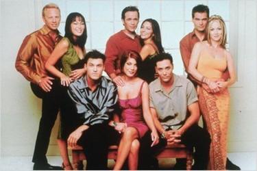 Beverly Hills 90210 Beverl10