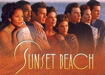 Sunset Beach Bmcast10