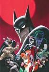 Batman             Btas_p10