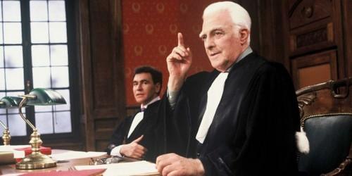 Tribunal Captur10