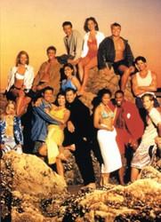 Sunset Beach Cast0110