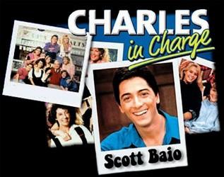 Charles s'en charge Charle10