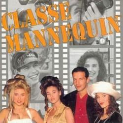 Classe Mannequin Classe10