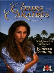 Coeurs Caraibes Coeurs11