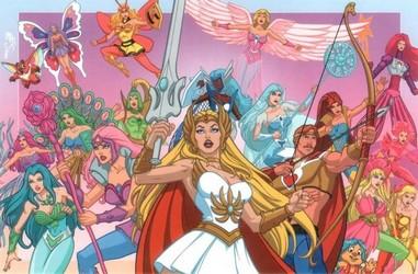 She-Ra, la princesse du pouvoir Copie_10