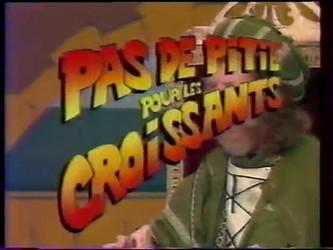 Pas de pitié pour les croissants Croiss10