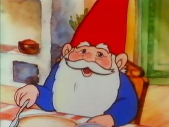 David le Gnome David_10