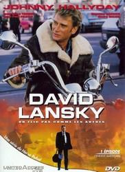 David Lansky David_11