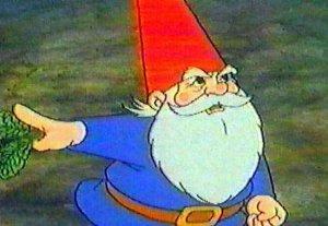 David le Gnome Davidl10