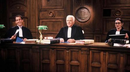 Tribunal Deces-10