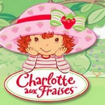Charlotte aux Fraises Dhxia210