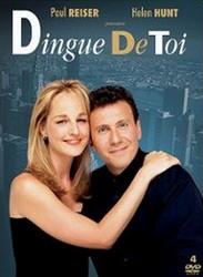 Dingue de toi Dingue10