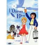 L'oiseau bleu Dvd-co10