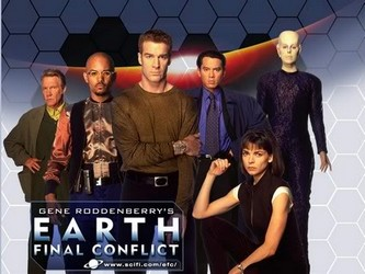 Invasion Planète Terre Efcpro10