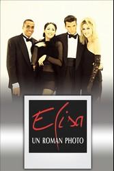 Elisa, un roman photo Elisa-10