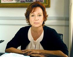 Madame Le Proviseur Eva-da10