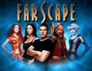 Farscape  Farsca12