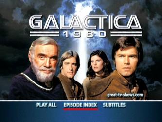 Galactica 80 Galact10