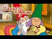 David le Gnome Hqdefa41