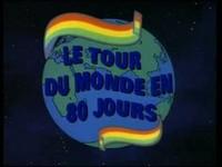 Le tour du monde en 80 jours Hqdefa42