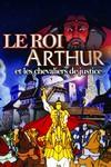 Le roi Arthur et les chevaliers de la justice Jaquet11