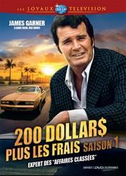 200 dollars plus les frais Jaquet12