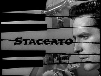 Johnny Staccato  Johnny10