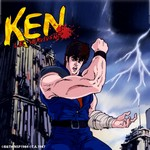 Ken le survivant Ken-le11