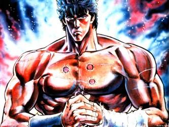 Ken le survivant Ken-le12