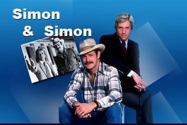 Simon et simon  Key_ar10