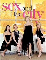 Sex and the City Kvhutw10