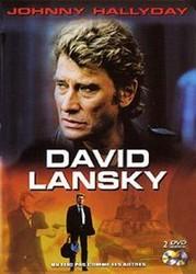 David Lansky L_002910