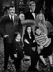 La Famille Addams La-fam10