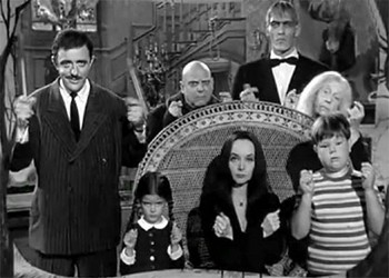 La Famille Addams La-fam11