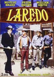 Laredo                      Laredo11