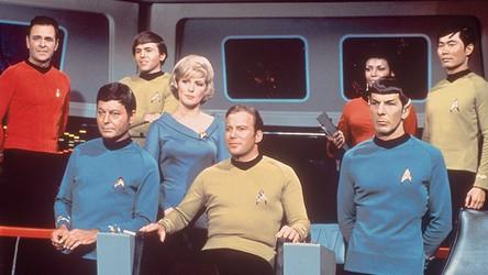 Star Trek  Ld_sta10
