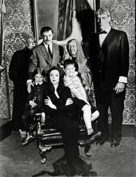 La Famille Addams Les-ac10