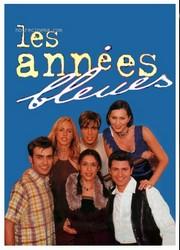 Les Années Bleues Les-an11