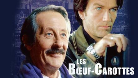 Les Boeuf-Carottes Lesboe10