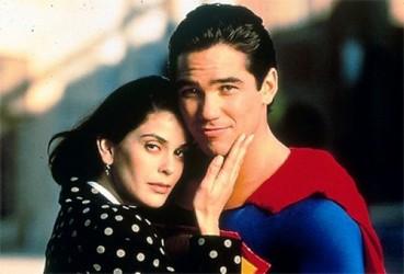 Lois et Clark : Les nouvelles aventures de Superman Lois-e10