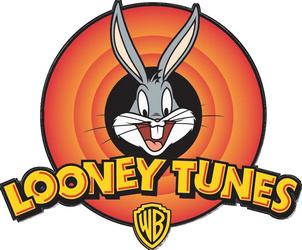 Les Looney Tunes Looney10