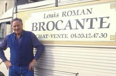 Louis la Brocante Louis-10